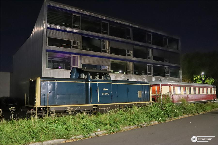 http://www.bahn-um-ratingen.de/2019/190912_railflex.jpg