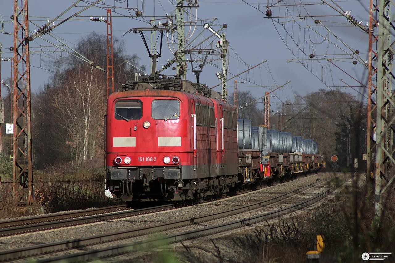 http://www.bahn-um-ratingen.de/2020/200205_151168_151045.jpg