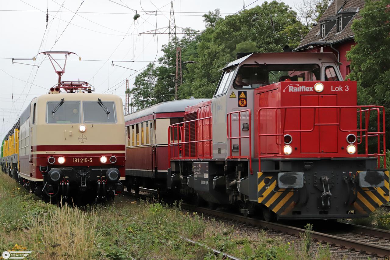 http://www.bahn-um-ratingen.de/2020/200630_181215_railflex.jpg