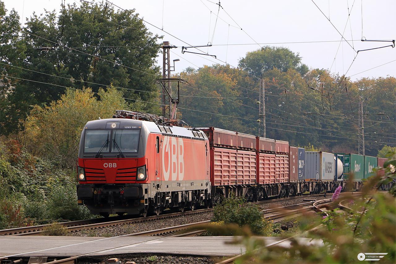 http://www.bahn-um-ratingen.de/2020/201017_1293191.jpg