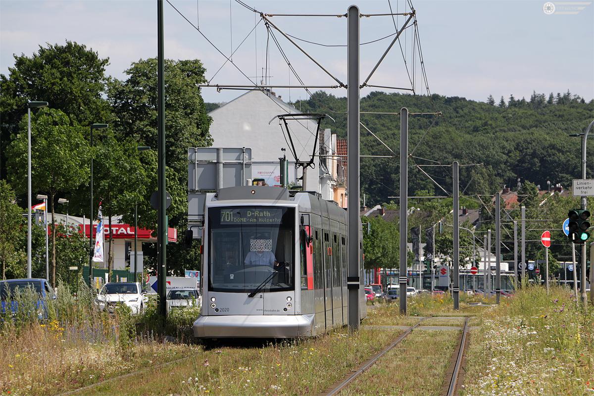 http://www.bahn-um-ratingen.de/kd/701/190607_4_2020.jpg