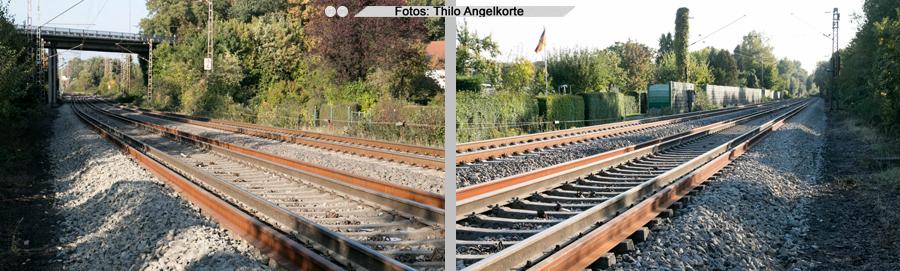 copyright: Thilo Angelkorte