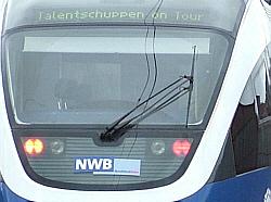 http://www.bahn-um-ratingen.de/regiobahn/talentschuppenontour.jpg
